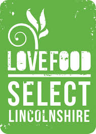 Select Lincolnshire